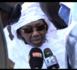 Rappel à Dieu de Tanor : «C'est une perte immense pour la famille politique» (Aminata Tall).