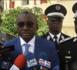 Sortie de promo de l'EOGN : La gendarmerie forme et outille 33 officiers.