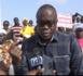 Dialogue politique : Le FRN apporte des précisions sur les positions défendues lors du dialogue politique