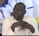 «Wade a décomplexé l'homme politique africain. Il a fait des milliardaires et il est sorti du palais avec 700.000 Fcfa.» (Moussa Diakhaté, Bokk Guis Guis)