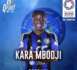 Kara Mbodj quitte Anderlecht pour Al-Sailiya, en D1 Qatari