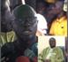 Médina : Grogne des commerçants du marché Tilène contre le maire Bamba Fall