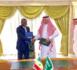 Signature d'accord de services aériens entre le Sénégal et l'Arabie Saoudite : Le vol direct Dakar-Djeddah redevient disponible