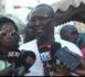 Rufisque : Les habitants de Babou Salam veulent