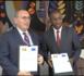 Changement climatique : Le ministre Amadou Hott et l'UE paraphent une convention de 5 millions d'euro.
