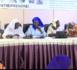 Economie : Le REFOPE finance ses membres à travers la Chambre de Commerce de Kaolack