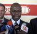 Saly : Interpellé, Sory Kaba défend Macky Sall et rassure