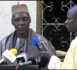 Thiès / Tabaski 2019 : Imam Tafsir Babacar Ndiour invite les dirigeants et le peuple sénégalais à la quête de la «Takhwa»