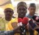 Saint-Louis / Imam Cheikh Ahmed Tidiane Diallo : «L'homosexualité, le lesbianisme sont un danger qui concourt à l'effondrement de la société...»