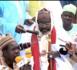 Tabaski 2019 / Médina Baye : Imam Cheikh Ahmed Tidiane Aliou Cissé prie pour un hivernage «pluvieux»