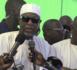 Mbackiou Faye sur l'ouverture prochaine de Massalikoul Djinane : « Nous sollicitons l'appui et l'intervention du Président de la République »
