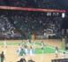 Afrobasket féminin 2019 - 1/4 finale : Les