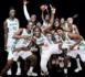 Afrobasket féminin 2019 - 1/4 finale : Le Sénégal rejoint le Mozambique en demi-finale après avoir dominé l'Angola 88-54