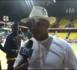 El Hadji Ousseynou Diouf sur la prestation des Lionnes : «C'est beau de gagner avec la manière»