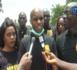 Amadou Diallo : «Nous les jeunes, sommes dans la voie du Sénégal propre lancé par le président Macky Sall»