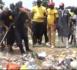 Seydou Sané : «L'appel du chef de l'État est entendu et Ziguinchor sera la 1ère ville à remporter le trophée de la ville la plus propre»
