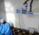 GRANDE MOSQUÉE DE KOLDA / Frustration du comité de gestion à cause des manquements notés, dix mois après son inauguration