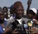 Déguerpissement au Stade Léopold S. Senghor : « 800 personnes se retrouvent au chômage… Que l'Etat nous donne un site de recasement » (Lèye Mbaye, Pdt GIE Rénovation Automobile LSS)