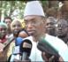 Casamance / Retard pluviométrique : Les assurances du ministre de l'Agriculture au monde rural