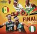 Afrobasket 2019 : Sénégal - Nigeria, un remake de la finale de 2017