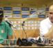 Sylvain Lautié, coach Mali : « Depuis le début de la compétition, on n'a pas toujours été bien arbitré »