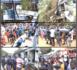 Accident de Badiouré / Comment les blessés ont été difficilement secourus...