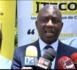 Mamadou Gningue :