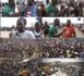 Finale Afrobasket 2019 / Dakar Arena : Les 15 000 places prises d'assaut, flambée sur le prix des billets, les supporters crient leur désarroi.