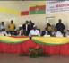 Présidentielle en Guinée Bissau : Le Madem G-15 choisit son candidat et réclame un fichier électoral fiable