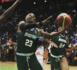Finale Afrobasket féminin 2019 : Le Nigeria prive le Sénégal du sacre à domicile par 60 à 55, et remporte son 2e titre d'affilée