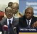 Décès de l'ancien DG de la FAO : Le témoignage émouvant de Madické Niang sur «Grand Jacques»