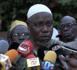 Le Père du défunt, Mafatim Mbaye : «Nous sommes très satisfaits des résultats de l'autopsie»