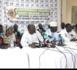 Dérives sur les réseaux sociaux à l'égard des icônes religieuses : «Convergence Taxawu Donoy Magoum L'Islam» voit le jour et annonce une marche.