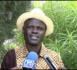 Dr Macoumba Diouf : «Le ministre de l'agriculture a bien voulu accepter que désormais dans l'enveloppe financière destinée aux intrants agricoles, il y aura une partie réservée aux intrants organiques...»