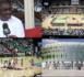 Afrobasket 2019 : Le président de la FSBB fait le bilan et se félicite de l'organisation de la compétition