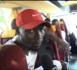 Djibril Thiam (Basketteur) : « Se concentrer sur l'objectif malgré la situation difficile et représenter le Sénégal de la meilleure des manières »