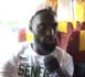 Lamine Samb (basketteur) : « Les difficultés sont derrière nous. On veut représenter au mieux le Sénégal et l'Afrique »