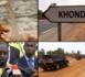 Emissaire des Ics à Khondio : Les populations rappellent à Abou Karim Sall sa promesse...