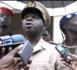 Abdoulaye Ndiaye, Sous-Préfet de Loudia Ouolof :