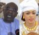 BAGARRE AVEC UN DISCIPLE DE SERIGNE SALIOU THIOUNE DEVANT LA RÉSIDENCE DU DÉFUNT GUIDE À MBORO PLAGE : 6 « Thiantacounes », proches de Sokhna Aïda Diallo, arrêtés...