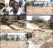 Spéculation foncière à Ouakam : Des débuts de constructions sur le canal retiennent les eaux de pluie et dérangent la quiétude des populations.