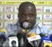Préliminaire retour LDCA/ Génération Foot vs LPRC Libéria :