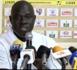 Préliminaire retour LDCA/ Génération Foot vs LPR Libéria :