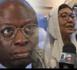 Levée du corps de Jacques Diouf/ Témoignages de la DG adjointe de la FAO : « Il avait observé 3 jours de grève de la faim dans les couloirs de la FAO » (Maria Helene SEMEDO)