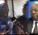Levée du corps de Jacques Diouf : « Il a positivement influé sur l'agenda agricole mondial » (Dr Pape Abdoulaye Seck)
