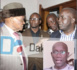«Alliance Suqali Soppi» : Oumar Sarr et Cie lancent un appel à la résistance pour refonder les bases du PDS.