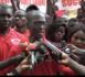 Communalisation de Nianing : Les populations rappellent à Macky Sall sa promesse...