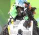 Sénégal Propre : Le cri du cœur de Modou Fall, «l'Homme plastique»