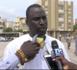 Cri du cœur de Serigne Modou Habib Mbacké lors de la Marche de la Convergence « Taxawou Donoy Magoum Lislam »