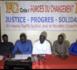 Difficultés financières à la SAR : Les travailleurs lancent un message de détresse